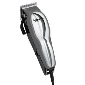 [Image: dog-hair-grooming-kit-min-300x300.jpg]